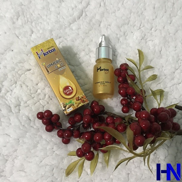 serum nghe Herbal 2