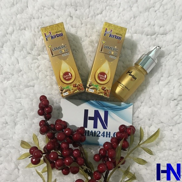 serum nghe Herbal 3