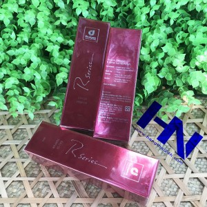 NƯỚC HOA DESIGNER COLLECTION RSERIES EAU DE PARFUM